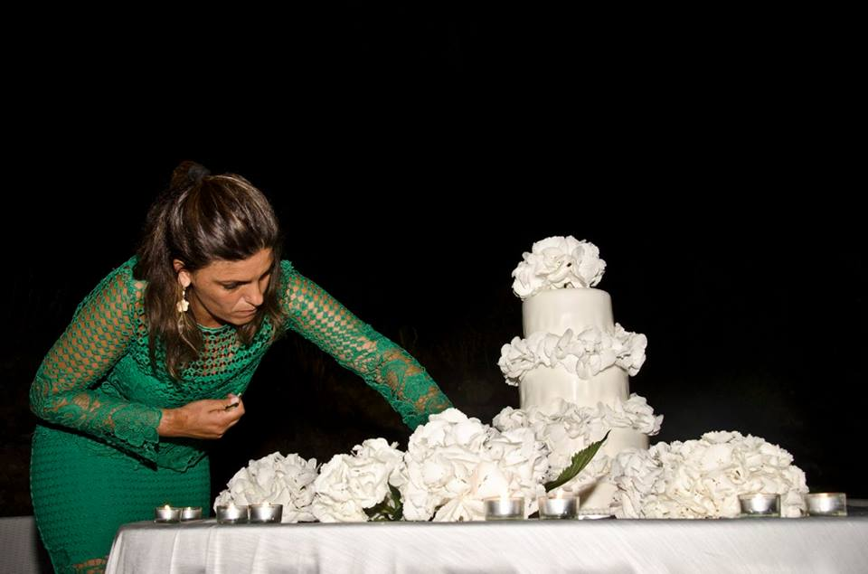 Corso pwe wedding planner