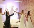 Abiti da sposa Couture Hayez 2018, in scena la nuova collezione Millennial Bride
