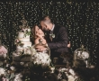 Si Sposaitalia Collezioni, alcune anticipazioni dell'edizione 2018