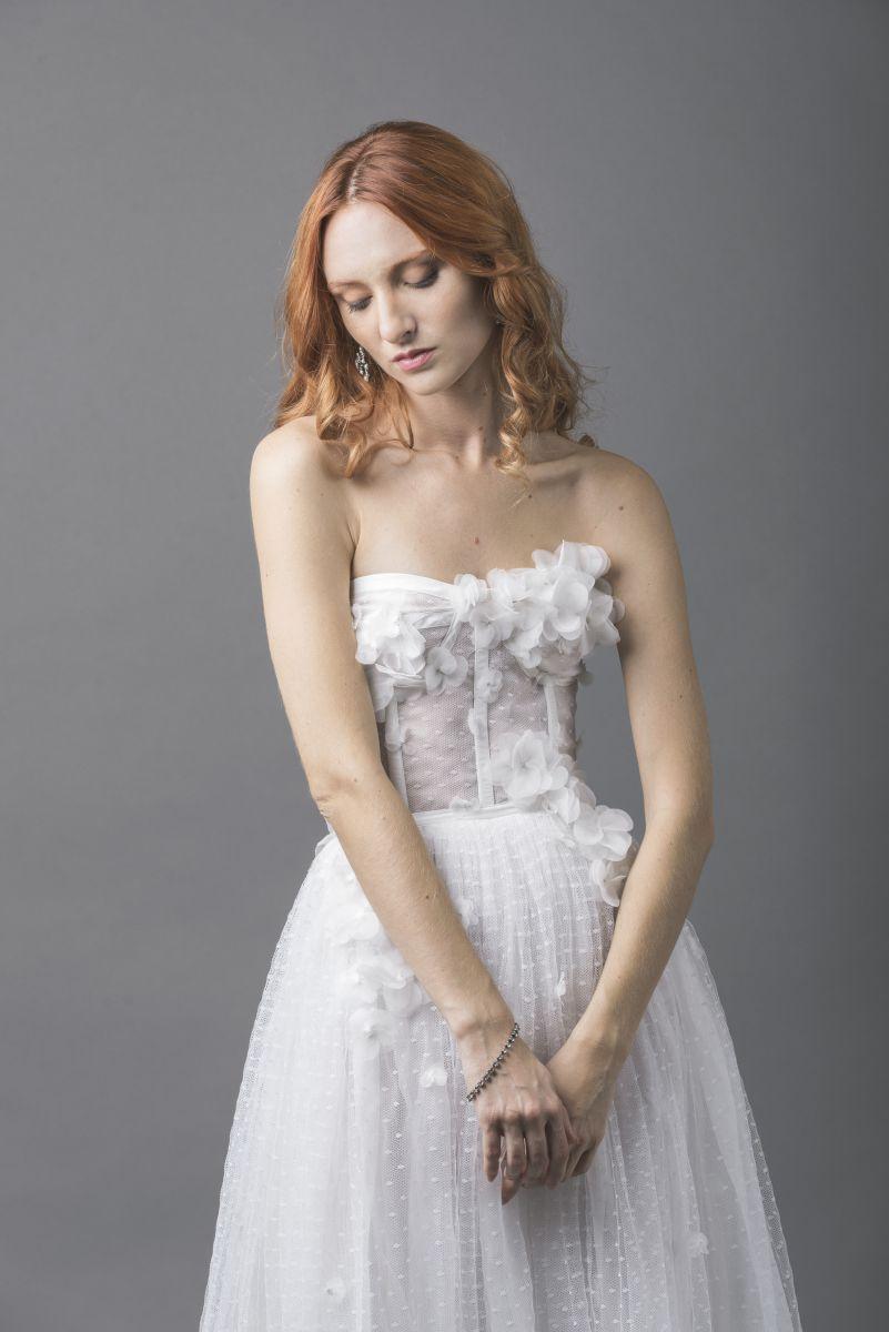 abito 1 MORE - bridal - plumeria -12