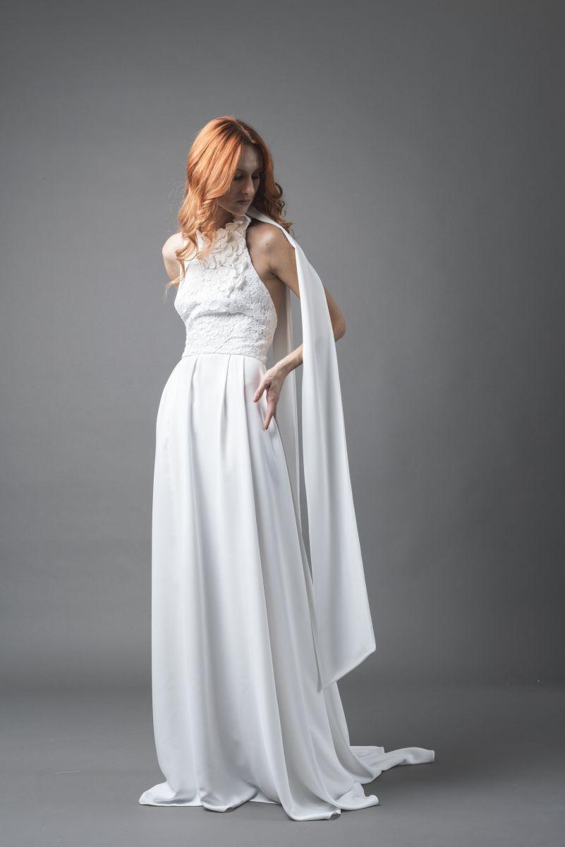 abito 11 MORE - bridal - plumeria -3