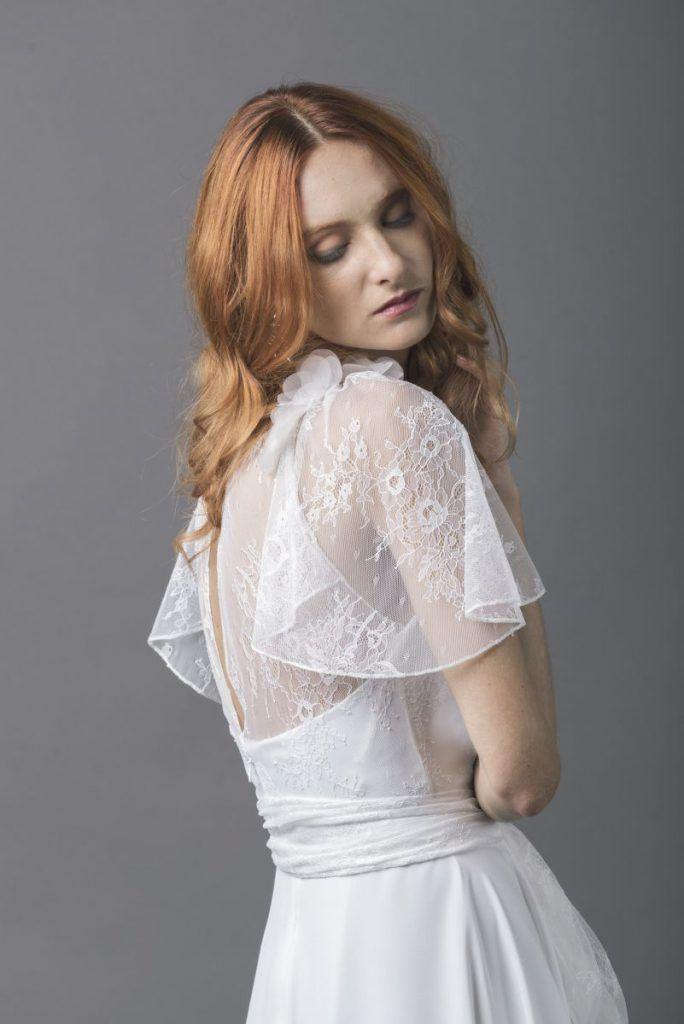 abito 12 MORE - bridal - plumeria -2