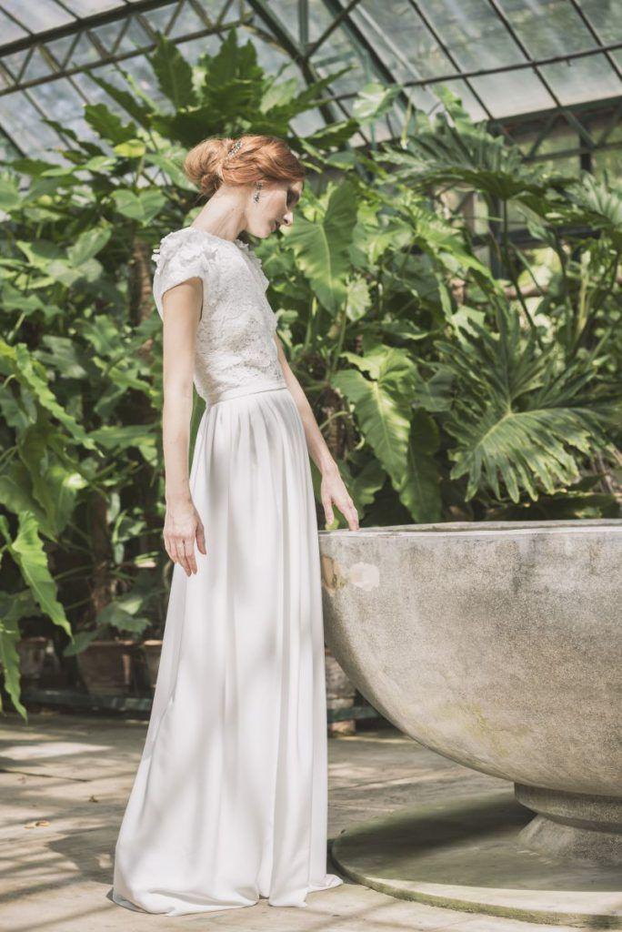abito 2 MORE - bridal - plumeria -5