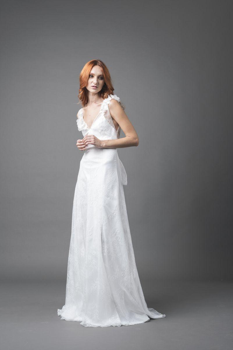 abito 3 MORE - bridal - plumeria -16