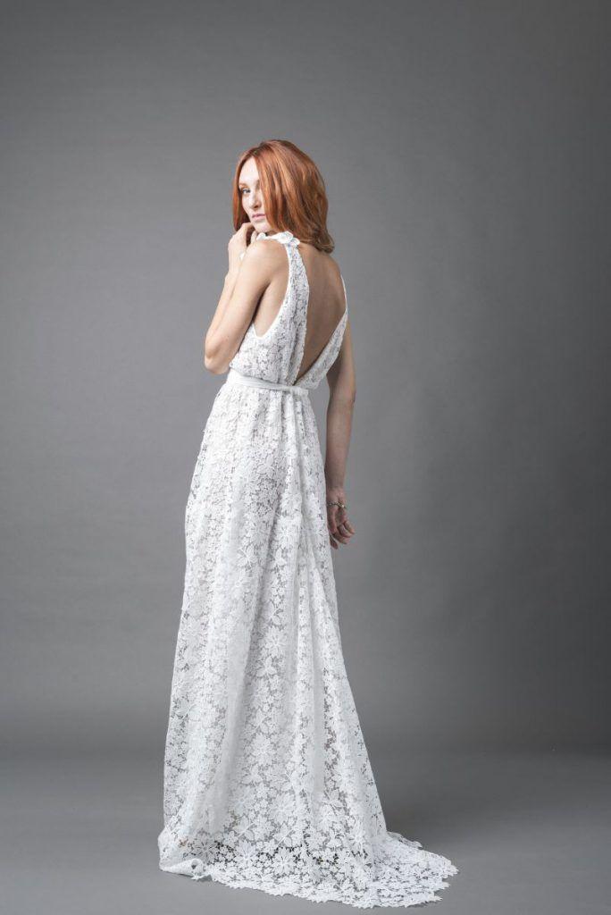 abito 5 MORE - bridal - plumeria -4