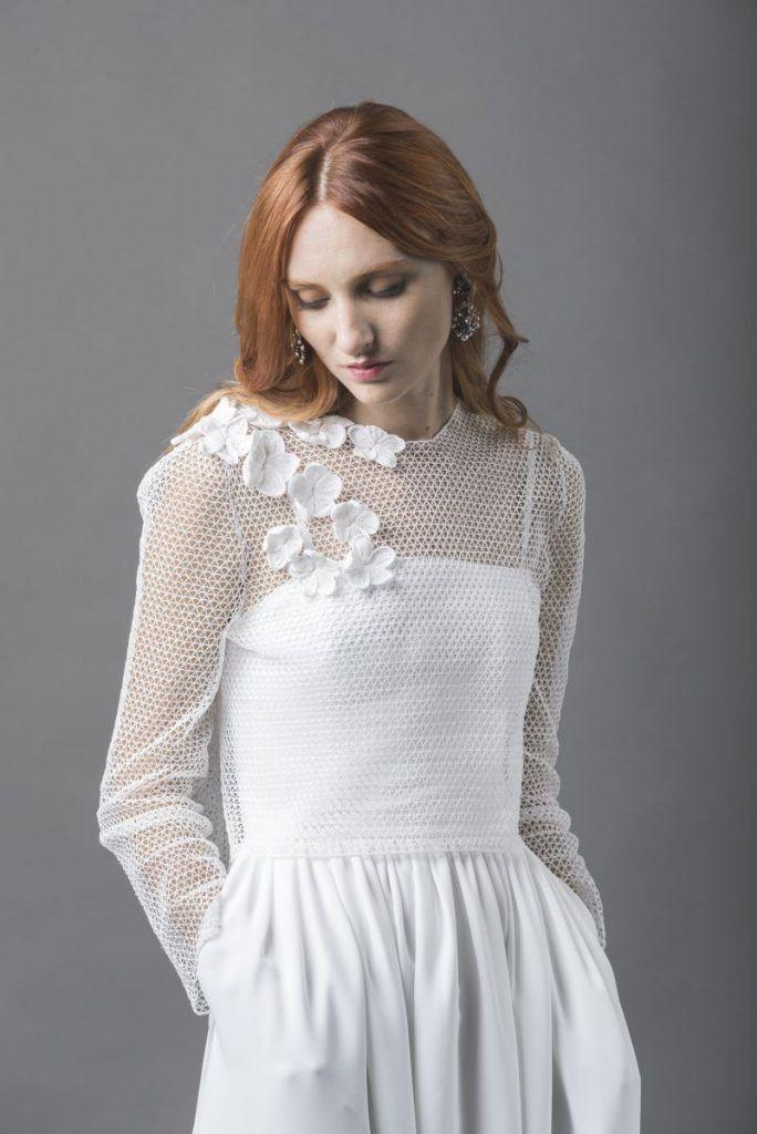 abito 6 MORE - bridal - plumeria -3