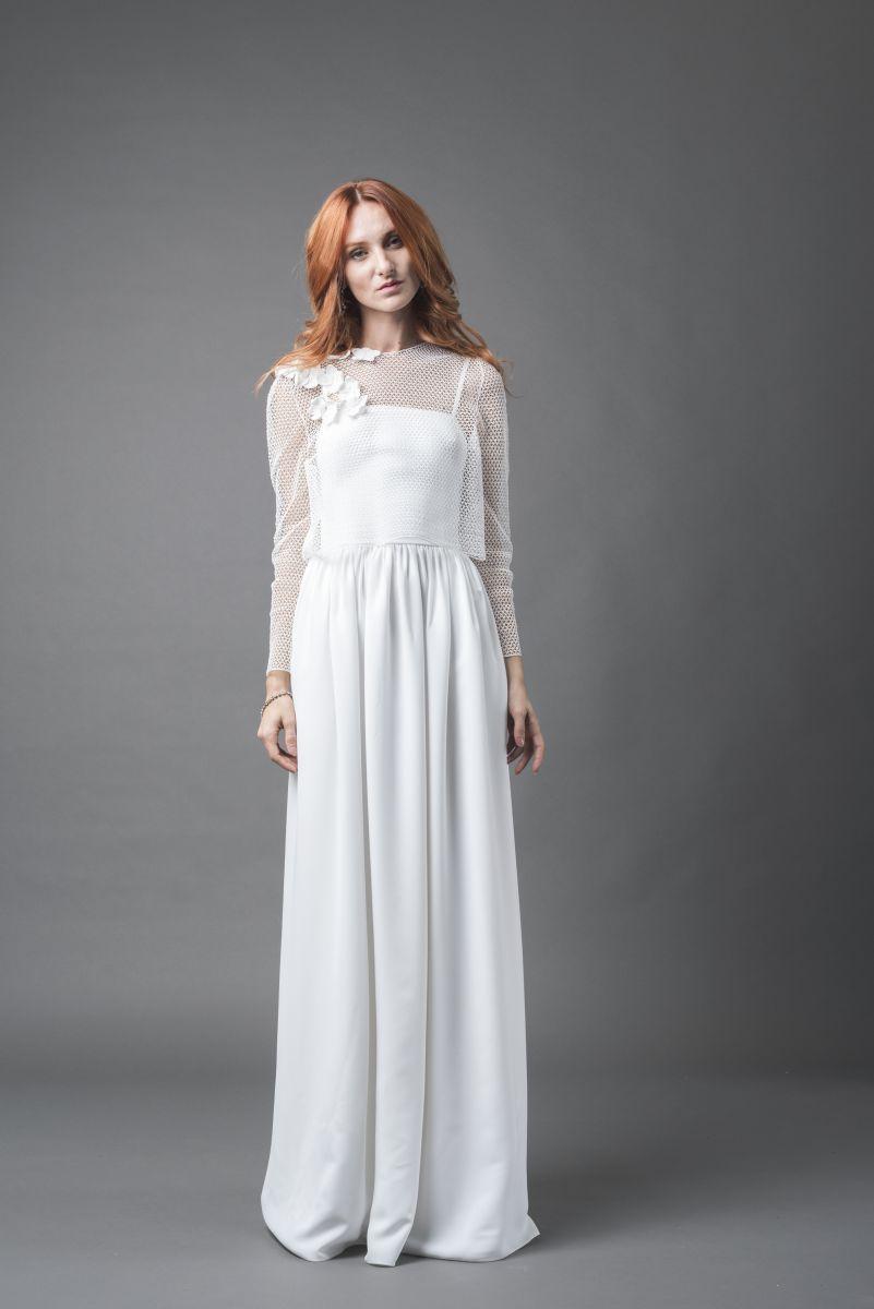 abito 6 MORE - bridal - plumeria -4