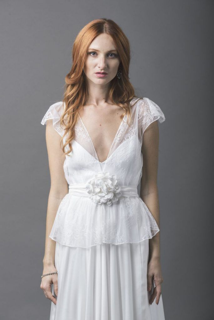 abito 8 MORE - bridal - plumeria -1
