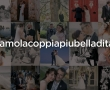 Jesus Peiro 2018, la nuova collezione sposa sfila a Palermo