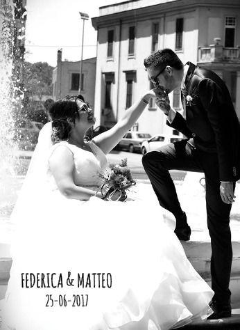 Contest Siamo la coppia piu' bella d'Italia