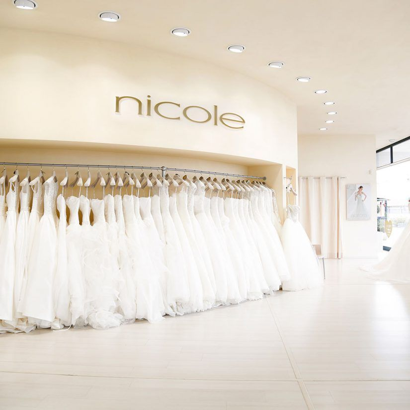 Nicole_Fashion_Group