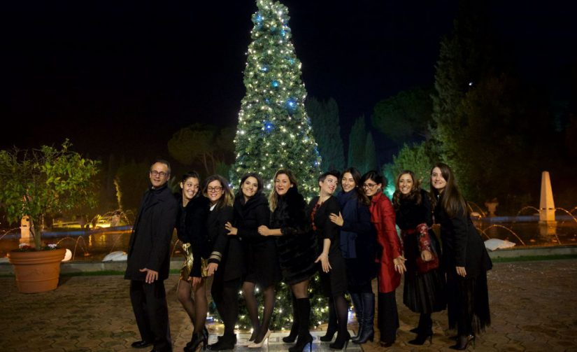 meet_up_wedding_planners_pro_sposi_magazine_roberta_torresan_3