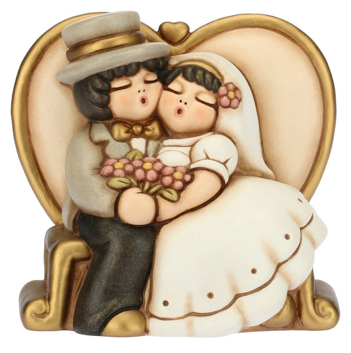 Bomboniere Matrimonio Thun.Bomboniere Matrimonio Thun Tutte Le Novita Della Nuova Collezione