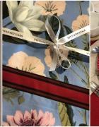 Si Sposaitalia Collezioni 2018, ecco i grandi nomi della moda sposa presenti a Milano
