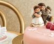 Meet Up Wedding Planners Pro, a Roma si riunisce la community di Roberta Torresan