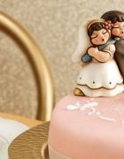 Abiti da sposo 2018, Petrelli disegna in esclusiva per Gabriella Sposa