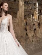 Iscrizioni aperte per il nuovo corso di Federica Ambrosini: a marzo 10° masterclass per i professionisti del Wedding