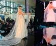Trionfo d'amore, a Milano la mostra sul matrimonio del Si Sposaitalia
