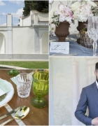 Sposarsi in un castello, la location wedding da sogno per un matrimonio… da favola