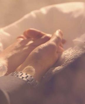 """Video di nozze, Calogero Monachino: """"Il segreto è far rivivere il giorno del Sì"""""""
