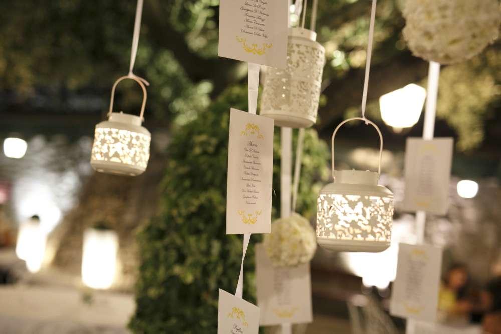 Matrimonio Tema Pianeti : Vaniglia e cannella il matrimonio a tema farfalle di