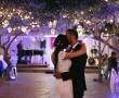Si Sposaitalia 2018, la direttrice Simona Greco ci svela tutte le novità
