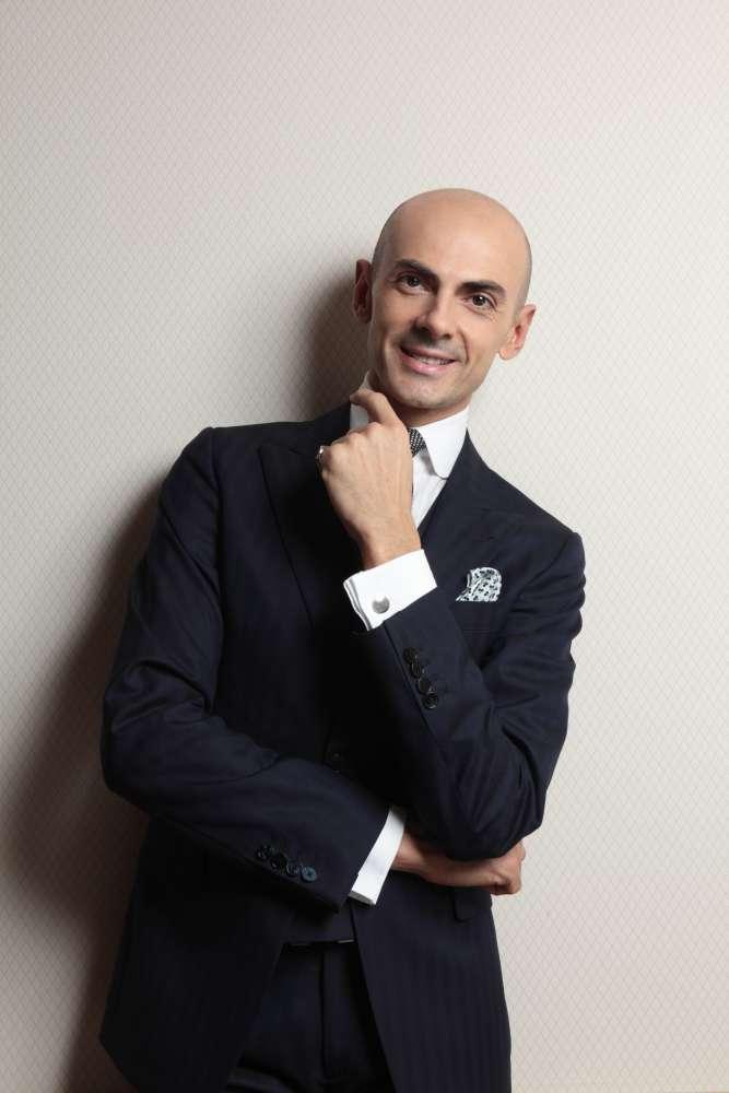 blog di Enzo Miccio