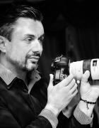"""Matrimoni delle star, i """"Sì"""" più belli immortalati da Diego Taroni di Photo27"""