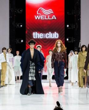 Wella Color Consultation, colori caldi e un ritorno agli anni '70 tra le nuove tendenze capelli P/E 2018