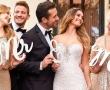 Bridal Week 2018: ecco come ve le racconteremo