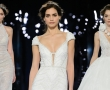 Abiti da cerimonia Gabriella Sposa 2018, ecco i modelli e le tinte di tendenza