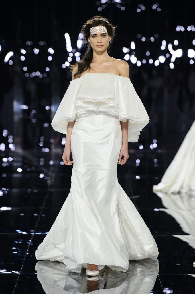 Abiti da sposa Nicole 2019