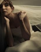 Collezioni sposa 2019, gli abiti più belli visti a Londra