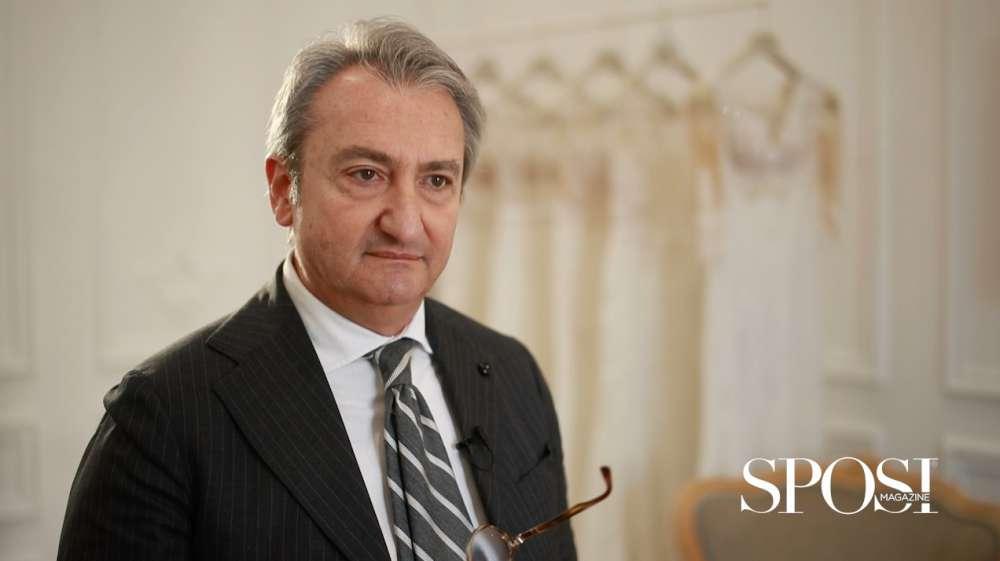 7ff4f6612f1e Intervista a Gino Signore