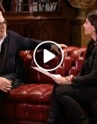 Intervista ad Elisabetta Polignano, i suoi abiti i primi a sfilare al Si Sposaitalia