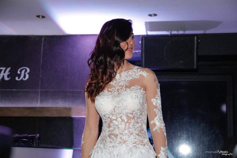 abiti da sposa anya 2019