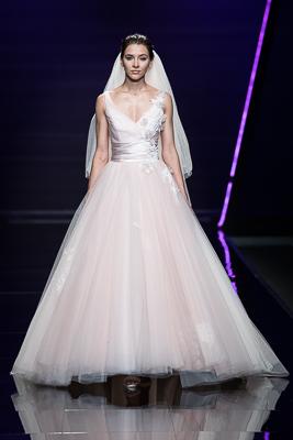 Abiti da sposa Bellantuono 2019