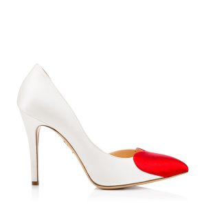 Charlotte-Olympia_Bridal_BETHANY_WHITE_RED