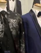 Gritti Spose 2019: una collezione ricca di ricami, cristalli e punti luce