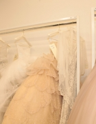 Jillian Sposa presenta a Sì Sposaitalia la nuova collezione 2019