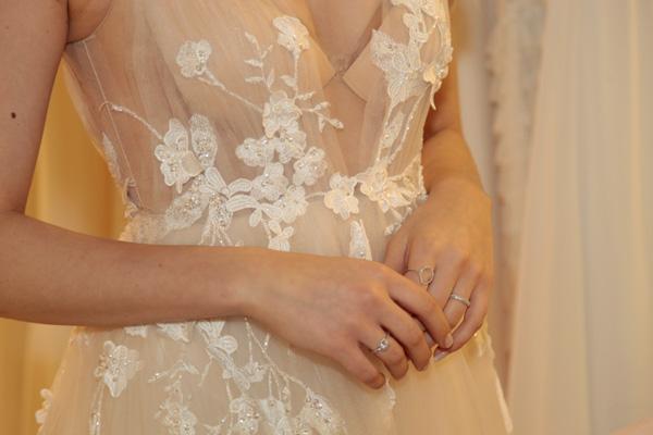Abiti da sposa Jillian Sposa
