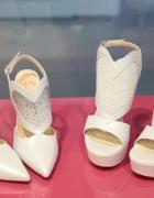 Atelier Magnani Sposa: la collezione Bridal Couture a Sì Sposaitalia
