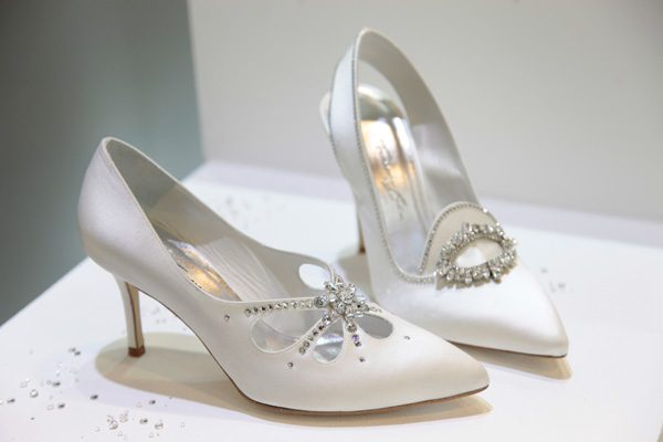 francesco calzature