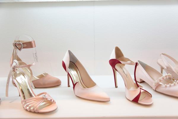 francesco_calzature