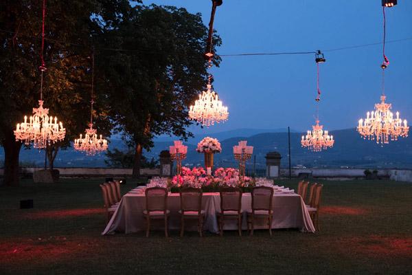 Wedding_Industry_Meeting_Tommaso_Corsini