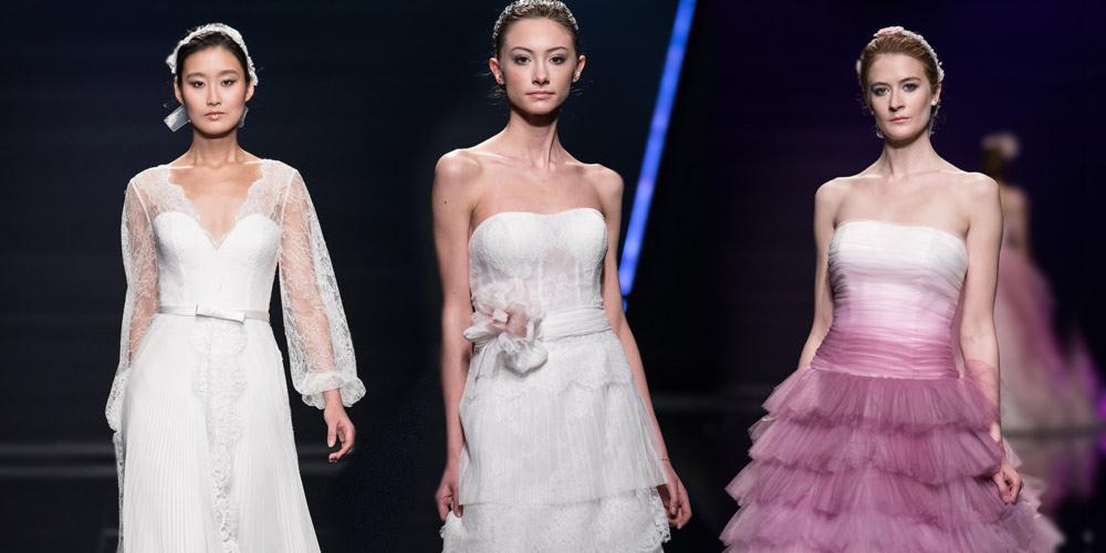 Risultati immagini per blumarine sposa 2019