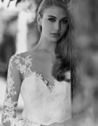 Modeca Bridal, il 2019 è l'anno della rivoluzione: sì ai grandi volumi