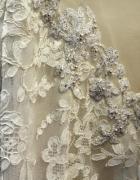 Wedding Industry Meeting, in Toscana si incontrano oltre 100 operatori del Matrimonio