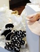 Si White Carpet by Sposaitalia Collezioni, la Moda Sposa incontra il Fashion: ed è subito amore