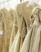 Abiti da sposa YLO Couture Jesi, linee romantiche e femminili per la nuova collezione